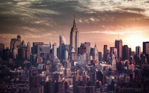 23205-new-york-city-1920x1200-world-wallpaper
